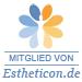 Estheticon.de